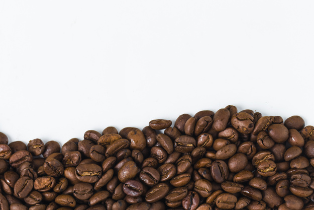 background-with-coffee-beans_1205-268 (1)