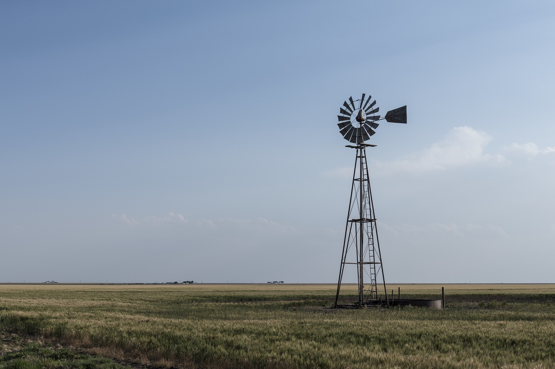 Solving Texas' rural health care crisis will require telemedicine services